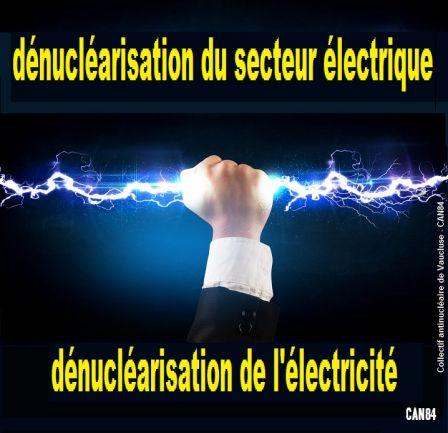 2015-09-11_CAN84_Dénucléarisation