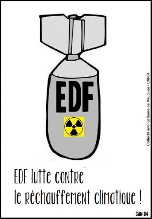 2015-02-12_CAN84_EDF-lutte