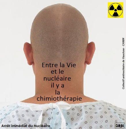 2015-19-08_CAN84_Entre-la-Vie-et-le-nucléaire