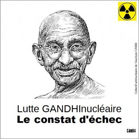 2015-14-10_CAN84_Lutte Gandhinucléaire