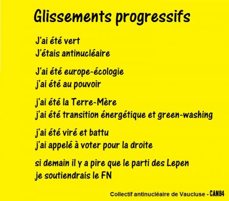 2015-22-12_CAN84_Glissements