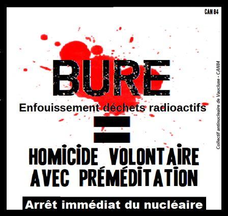 2015-28-07_CAN84_Homicide