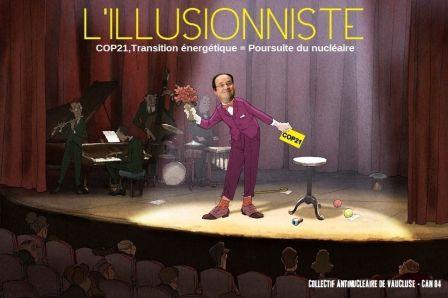 2015-09-11_CAN84_L'Illusionniste
