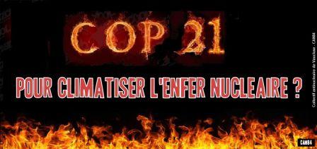 2015-25-11_CAN84_L'enfer-nucléaire
