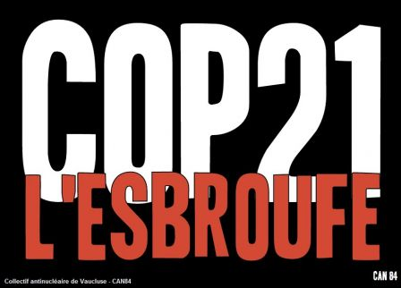 2015-19-11_CAN84_L'esbroufe