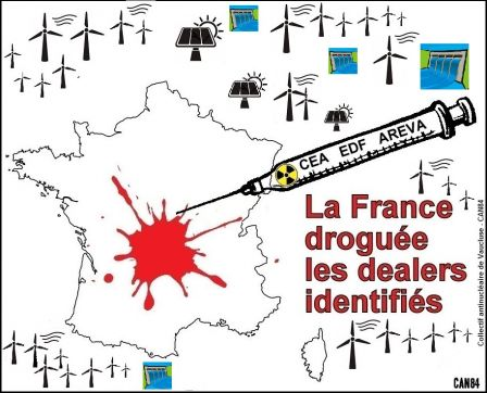 2015-15-11_CAN84_La-France-droguée