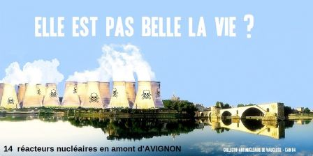 2015625-07_CAN84_La-Vie