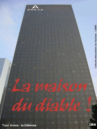 2016-04-01_CAN84_La-maison-du-diable