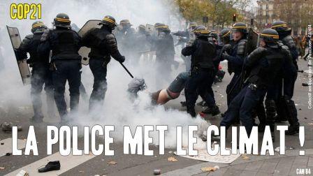 2015-02-12_CAN84_La-police-met-le-climat