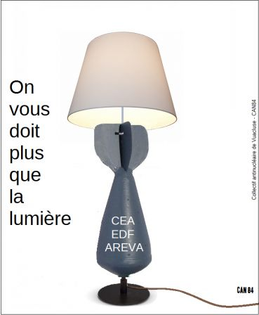 2015-08-10_CAN84_Lampe