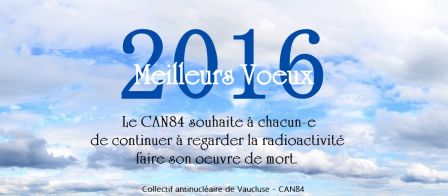 2015-25-12_CAN84_Le-CAN84