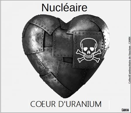 2015-21-10_CAN84_Le-coeur