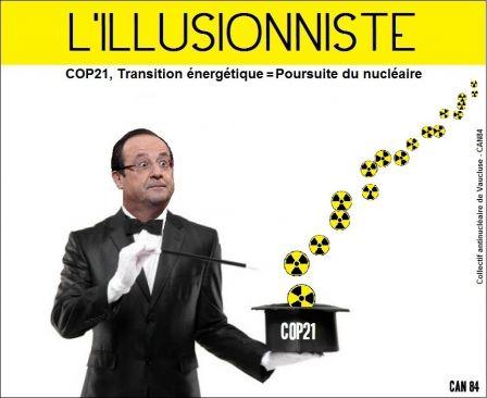 2015-09-11_CAN84_Le-coup-du-lapin