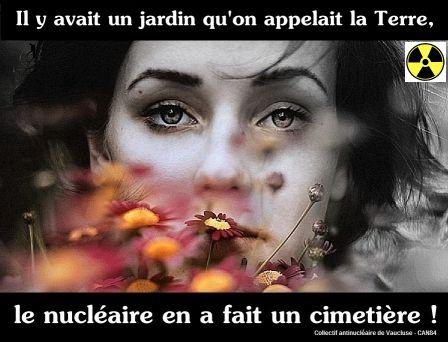 2016-13-03_CAN84_Le-jardin