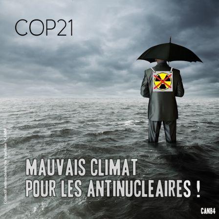 2015-28-11_CAN84_Le-mauvais-climat