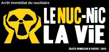 2015-25-08_CAN84_Le-nuc