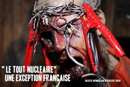 2015-11-07_CAN84_Le-tout-nucléaire