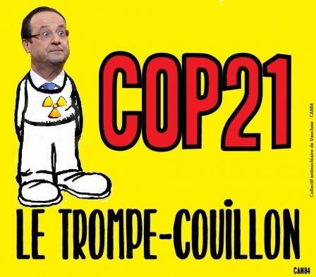 2015-17-11_CAN84_Le-trompe-couillon