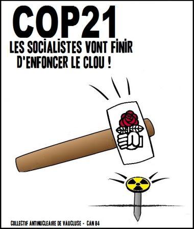 2015-02-09_CAN84_Les-socialistes