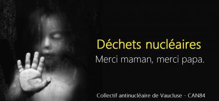 2015-15-11_CAN84_Merci-maman
