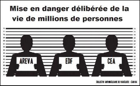 2015-25-07_CAN84_Mise-en-danger