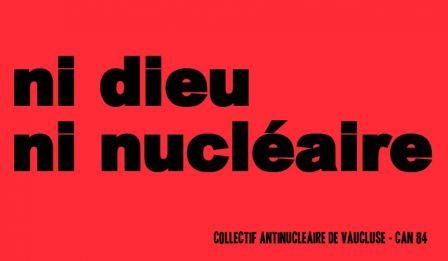 2015-13-09_CAN84_Ni-dieu-ni-nucléaire