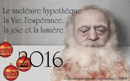 2015-21-12_CAN84_Noël