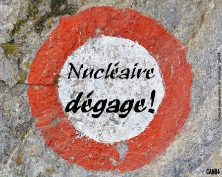 2016-04-01_CAN84_Nucléaire-dégage