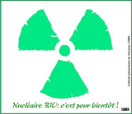 2016-02-03_CAN84_Nucléaire-BIO