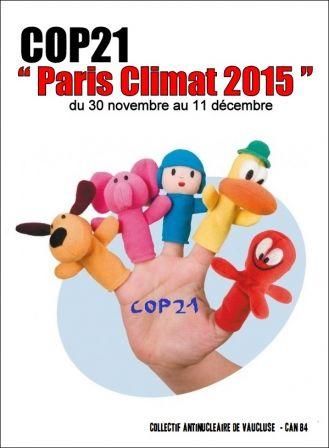 2015-12-10_CAN84_Paris-Climat-2015