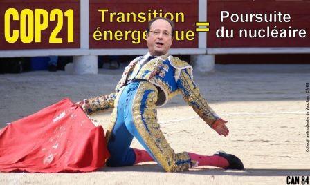 2015-11-11_CAN84_Poursuite-du-nucléaire