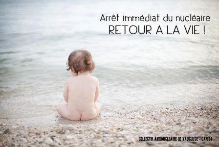 2015-23-08_CAN84_Retour-à-la-Vie