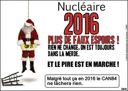 2015-19-12_CAN84_Santa