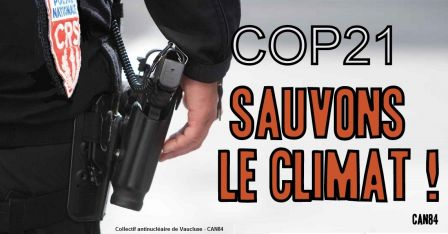 2015-28-11_CAN84_Sauvons-le-climat