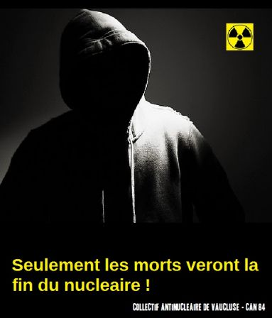 2015-01-09_CAN84_Seulement
