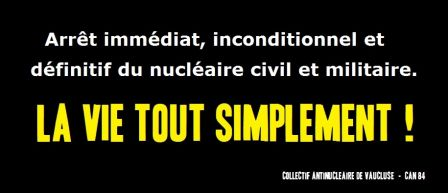 2015-31-07_CAN84_Tout-simplement
