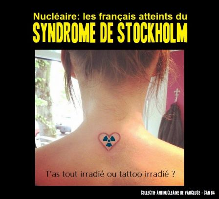 2015-29-09_CAN84_Tattoo