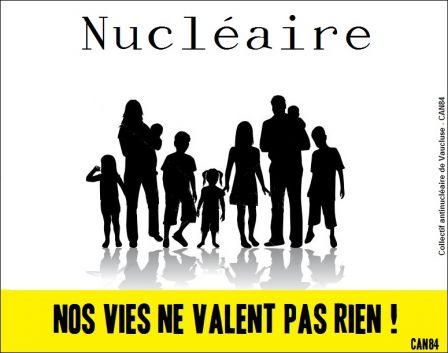 2015-17-10_CAN84_Valent-pas-rien