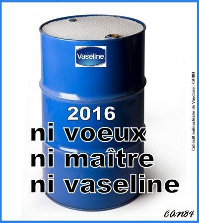 2016-04-01_CAN84_Vaseline