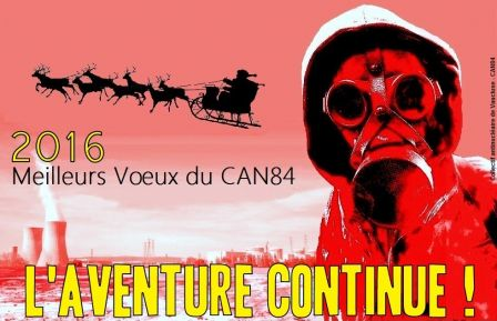 2015-12-12_CAN84_Voeux-2016
