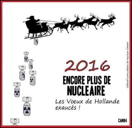 2015-19-12_CAN84_Les-voeux-de-Hollande