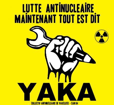 2015-11-09_CAN84_YAKA