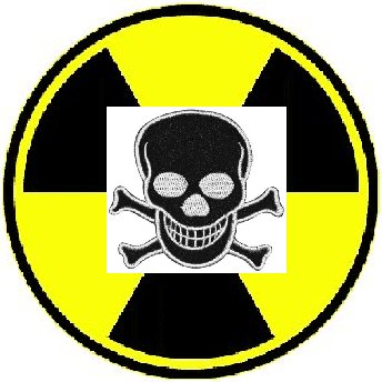 logo-nucleaire_tete-mort.jpg
