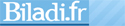 logo_Biladi-fr.jpg