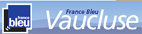 logo_France-Bleu-Vaucluse.jpg