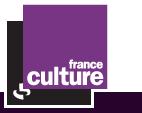 logo_France-Culture.jpg