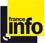 logo_France-Info.jpg