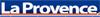 logo_La-Provence.jpg