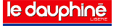 logo_Le-Dauphine.jpg