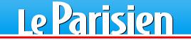 logo_Le-Parisien.png